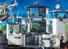 politist-playmobil