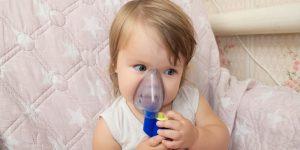 aerosoli dexametazona copii