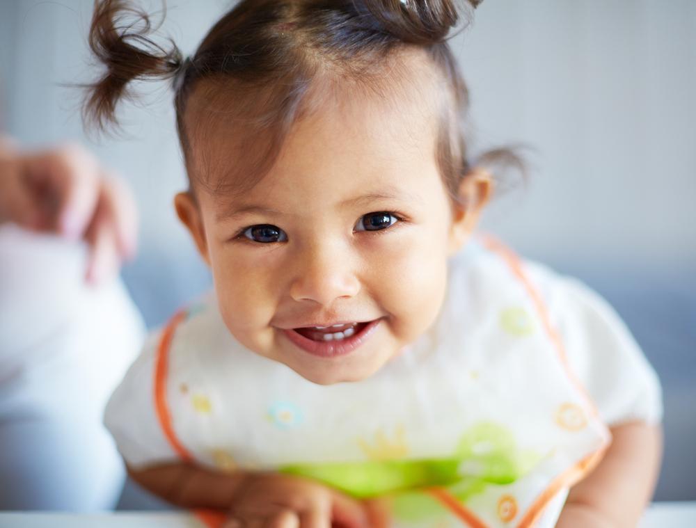 Topul celor mai sănătoase gustări pentru copii (2-4 ani)