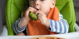 alimente risc ince bebelusi