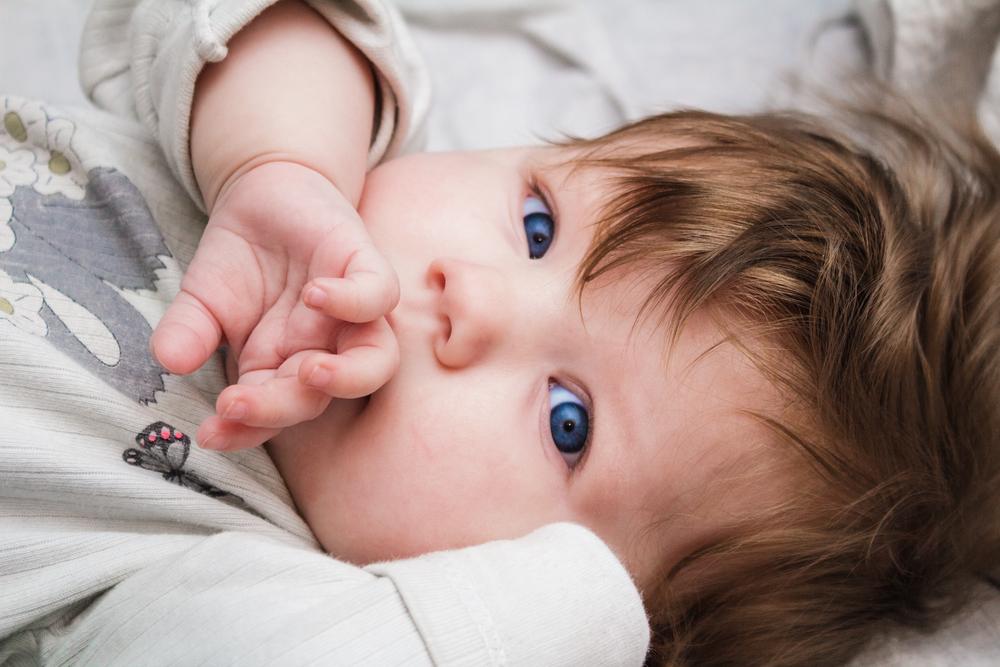 predispozitia la alergii a copilului