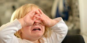 Zahărul dă hiperactivitate copiilor