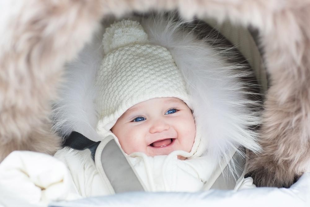 Atenție la cele 5 afecțiuni care se agravează când vine frigul