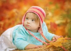 Voi naște un copil cu sindrom Down