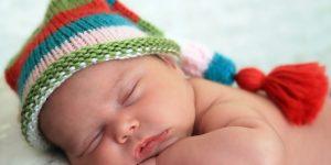 Antrenamentul de somn la bebelusi