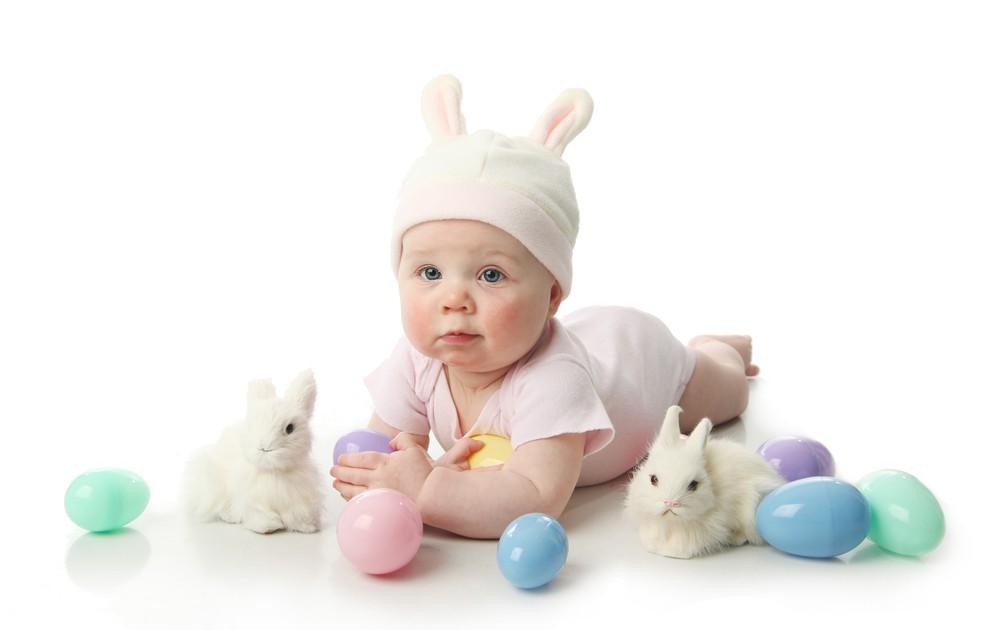 colorezi cele mai frumoase oua de Paste