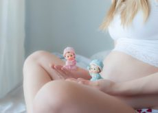 Avantajele și dezavantajele nașterii naturale