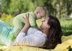 etapa a copilului tau