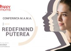 Conferinta-MAMA-HP-Cover-event