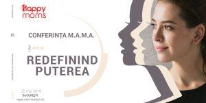 Conferinta-MAMA-HP-Cover-event