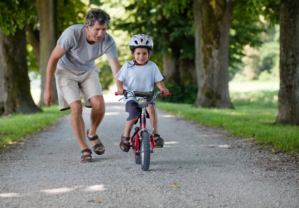 Patru activități de weekend distractive pentru părinți și copii