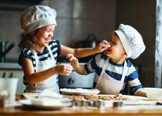 idei de retete pentru copii pe timp de vara