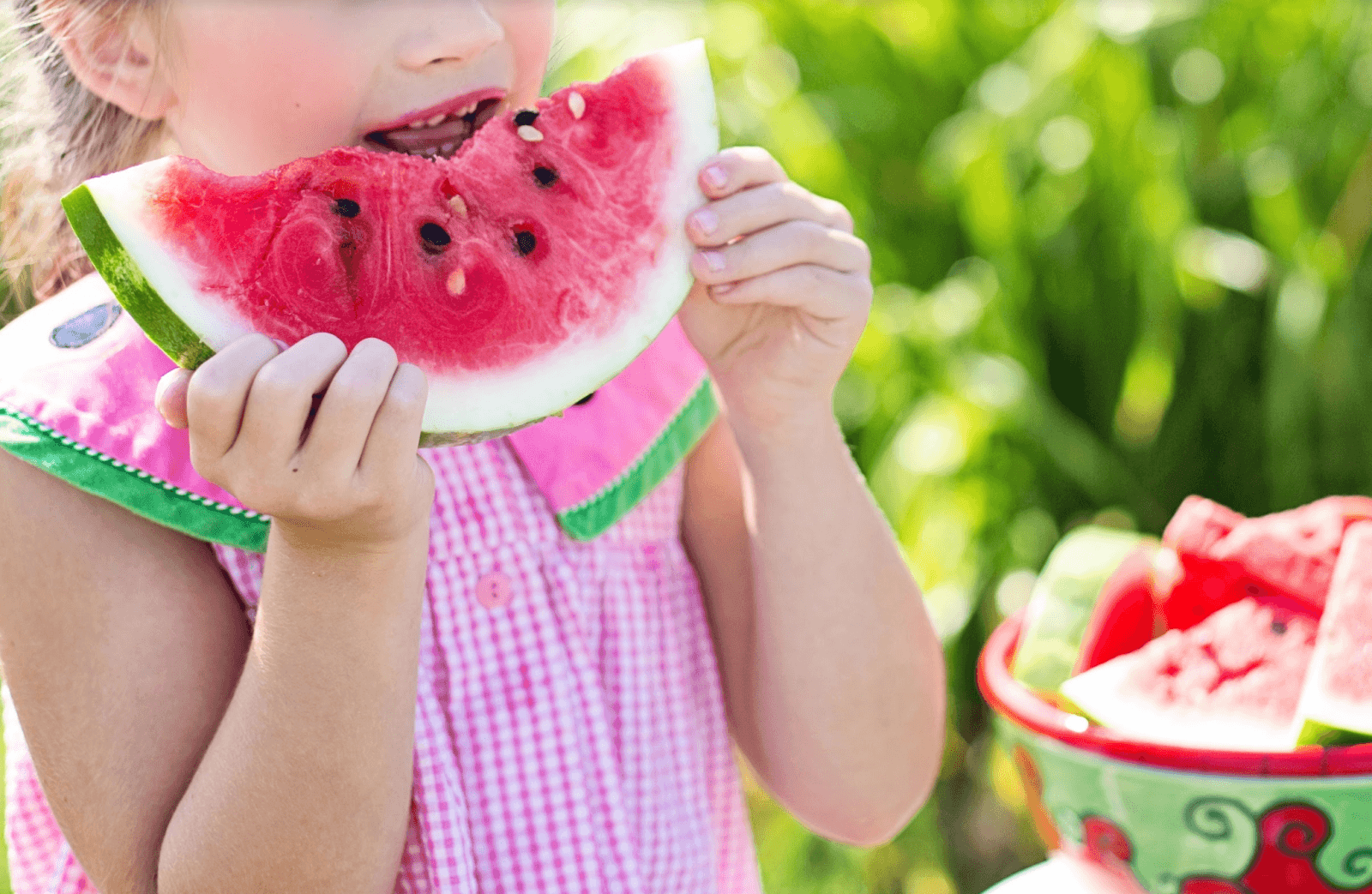 comportament alimentar sănătos