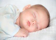 ora de culcare copil