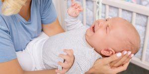Copilul cu febră și efectele grave ale abuzului de antitermice