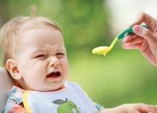 Bebe NU mănâncă OU! Rețete ce conțin ou