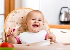 Când e necesar să le oferim copiilor suplimente de vitamine