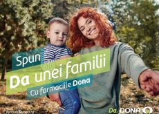 dona familie