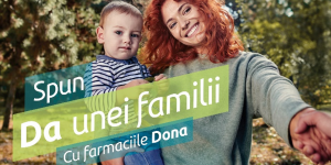 farmacia dona familie