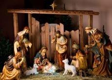 25 decembrie de Craciun