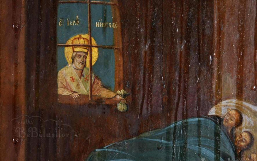 minunea-Sfantului-Nicolae