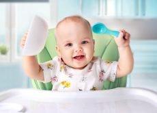 diversificare bebelusi mos pediatru