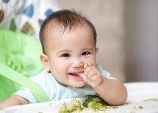 diversificare naturala bebelusi blw riscuri specialisti