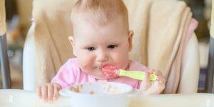 diversificare precoce prevenire alergii bebelusi