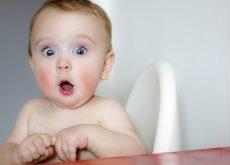 diversificare copil cu risc de alergii