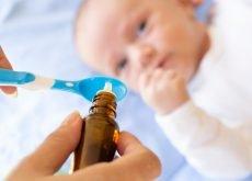 infectie virala bacteriana la copii diferenta