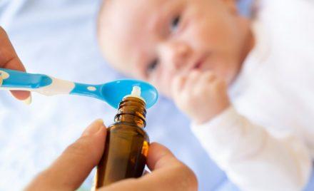 Eficient la copiii antifungici Detoxicarea colonică în Anglia
