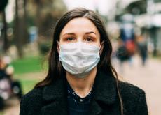 masca te protejeaza de coronavirus