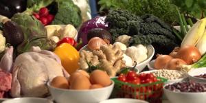 producatori romani legume fructe carne