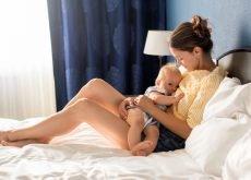 relactarea inducerea lactatiei