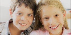 aducatie sanitara sexuala scoli copii (2)