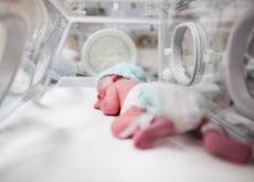 alimentatia bebelusului prematur cu lapte matern