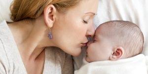 viata de mamica sfaturi