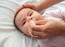 nas infundat bebelusi cum il ajutam