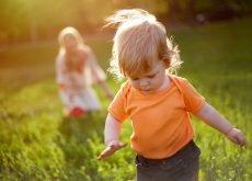 pericole vara pentru copii