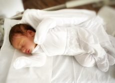 Poveste de nastere Maternitatea MedLife din București
