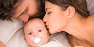 utile pentru mamici