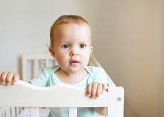 copil de 1 an poate fi obraznic