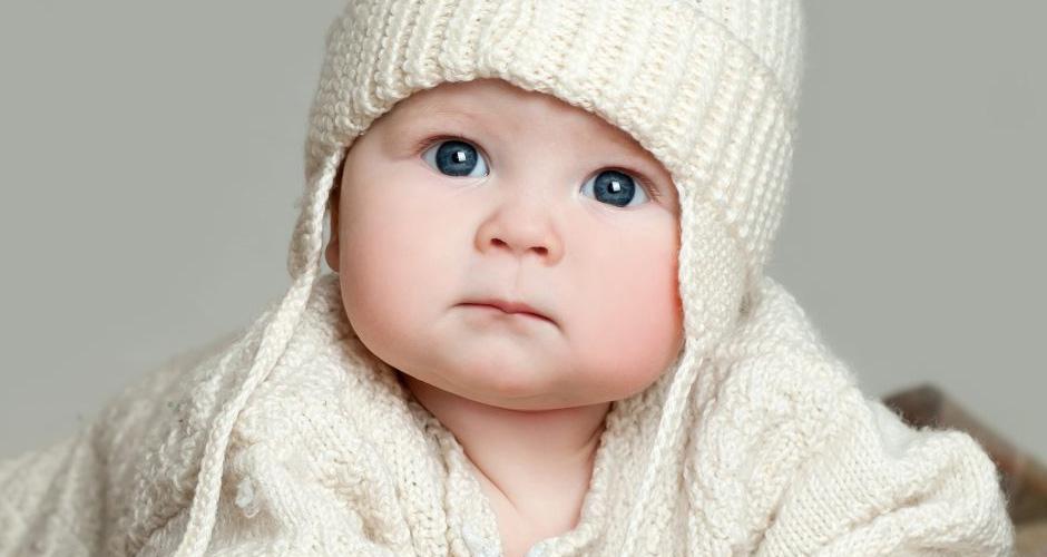 copil-imbracat-gros