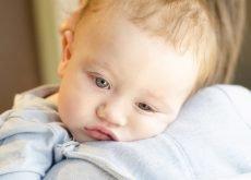 cum se recunoaste gripa la copii simptome