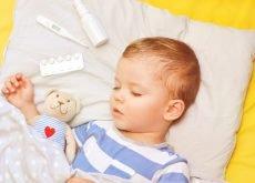 diferente intre gripa raceala infectie covid la copii care sunt asemanarile