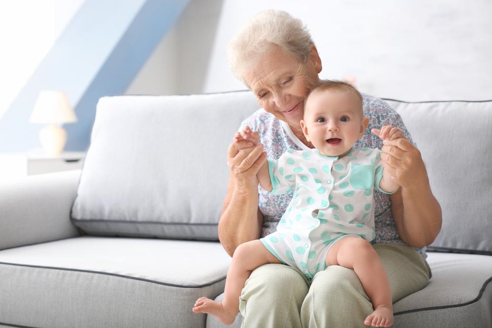 gripa si grupele de risc bunici gravide nou nascuti