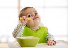 ZINCUL eroul principal în luptă cu infecțiile Cele mai bune surse alimentare