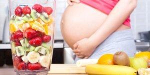 alimentatia sanatoasa in sarcina sfaturi pentru gravide