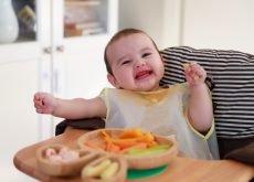 cum se incepe diversificarea naturala la bebelusi cu succes