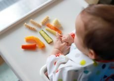 grupe alimente autodiversificare bebelusi